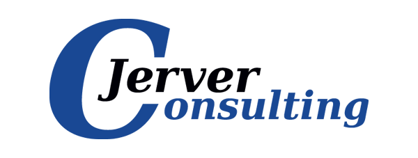 Jerver Consulting