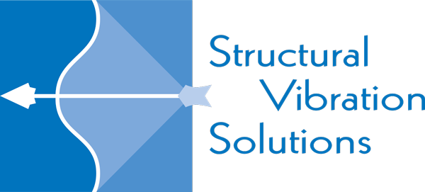 Structural Vibration Solutions (SVS)