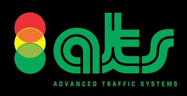 ATS - Advanced Traffic Systems