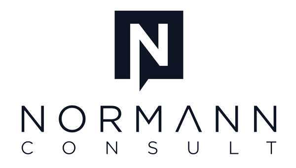 Normann Consult
