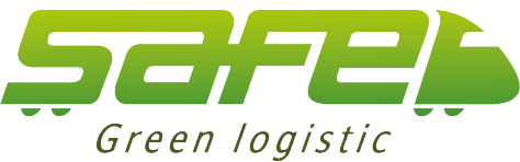 Safe Green Logistics